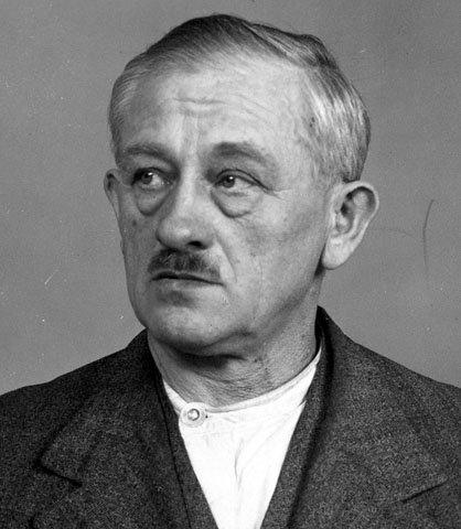 Jan Boehm